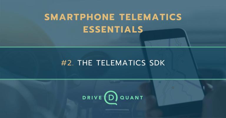 smartphone_telematics_essentials_the_telematics_sdk