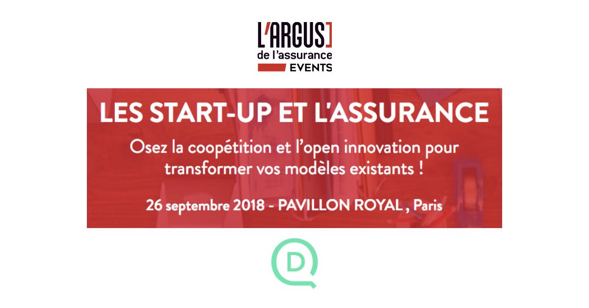 startup_assurance_drivequant