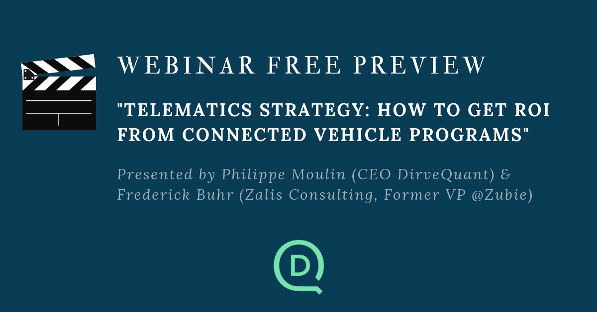 webinar_free_preview_drivequant